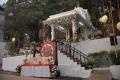 Prabhas Salaar Movie Opening Photos