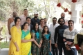 Salaar Movie Launch Stills