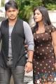 Salamath Telugu Movie Stills