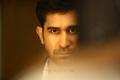 Tamil Actor Vijay Antony in Salim Movie New Stills