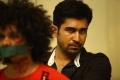 Actor Vijay Antony in Saleem Movie New Stills