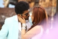 Vijay Antony, Aksha Pardasany in Salim Movie New Stills