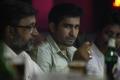 Actor Vijay Antony in Salim Movie New Stills