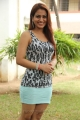 Actress Aksha Pardasany @ Salim Movie Press Meet Stills