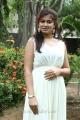 Actress Anusha @ Salim Movie Press Meet Stills
