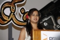 Anusha @ Salim Movie Press Meet Stills