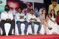Salim Tamil Movie Press Meet Stills