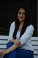 Tamil Actress Aksha Pardasany @ Salim Movie Press Show Stills