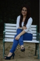 Actress Aksha Pardasany @ Salim Movie Press Show Stills
