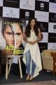 Sania Mirza's autobiography 'Ace Against Odds' Book Launch Photos
