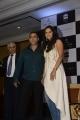 "Salman Khan Launches Sania Mirza's 'Ace Against Odds"" Book Photos"