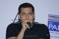 Salman Khan New Photos at Dabangg 2 Promotions at The Park, Hyderabad