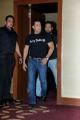 Salman Khan Latest Pics at Dabangg 2 Promotions in Hyderabad