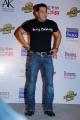Salman Khan New Stills at Dabangg 2 Promotions at The Park, Hyderabad