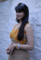 Actress Saloni Aswani Latest Hot Pics in Sleeveless Dress