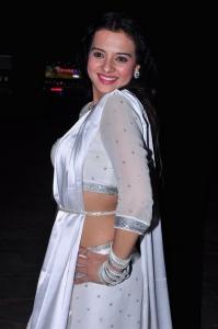 Actress Saloni Aswani New Photos Gallery