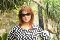Telugu Heroine Saloni New Wallpapers