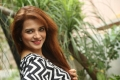 Telugu Heroine Saloni Aswani New Wallpapers