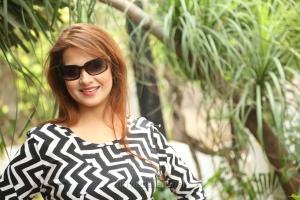 Telugu Heroine Saloni Aswani New HQ Wallpapers