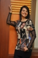 Saloni Latest Photo Shoot Stills