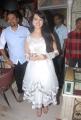 Actress Saloni Aswani Stills at Manepally Jewellers, Hyderabad