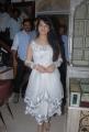 Actress Saloni Latest Stills at Manepally Jewellers, Hyderabad