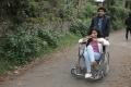 Anjali, Sam Jones in Lisaa Movie Pics HD