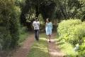 Sam Jones, Anjali in Lisaa Movie Pics HD