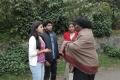 Anjali, Sam Jones, Yogi Babu in Lisaa Movie Pics HD