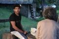 Actor Sam Jones in Lisaa Movie Pics HD