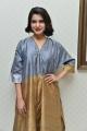 Actress Samantha Images @ Abhimanyudu Movie Press Meet