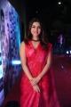 Jaanu Movie Actress Samantha Akkineni New Pics