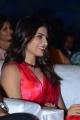 Actress Samantha Pics @ Jaanu Movie Pre Release
