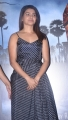 Actress Samantha New Pics @ Zombie Reddy Teaser Launch