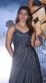 Actress Samantha Akkineni New Pics @ Zombie Reddy Movie Teaser Launch