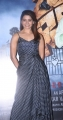 Actress Samantha Akkineni New Pics @ Zombie Reddy Teaser Launch