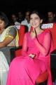 Actress Samantha Prabhu at Autonagar Surya Audio Release