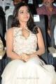 Actress Samantha at Eega Audio Release Function