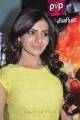 Hot Samantha at Naan Ee Audio Release