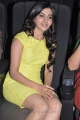 Samantha in Yellow Skirt Hot Pics