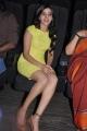 Samantha in Yellow Skirt Hot Pics