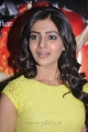 Samantha at Naan Ee Audio Launch