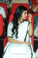 Samantha in White Saree photos at Seethamma Vakitlo Sirimalle Chettu Platinum