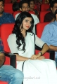 Samantha Ruth Prabhu in White Saree photos at Seetamma Vakitlo Sirimalle Chettu Platinum