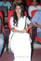 Samantha Stills @ Seetamma Vakitlo Sirimalle Chettu Triple Platinum Disc Function