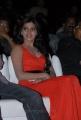 Samantha at SVSC Movie Audio Launch Photos