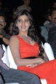 Samantha Ruth Prabhu at Seethamma Vakitlo Sirimalle Chettu Audio Release Pics