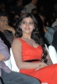 Actress Samantha Hot Photos in SVSC Audio Release Function