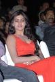 Samantha Ruth Prabhu Pics at SVSC Movie Audio Release