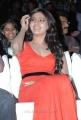 Actress Samantha at Seethamma Vakitlo Sirimalle Chettu Audio Launch